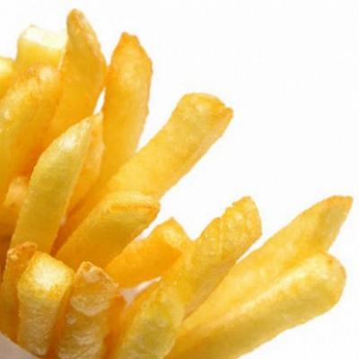Картофель фри, 100гр.